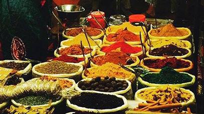 spice-market_01