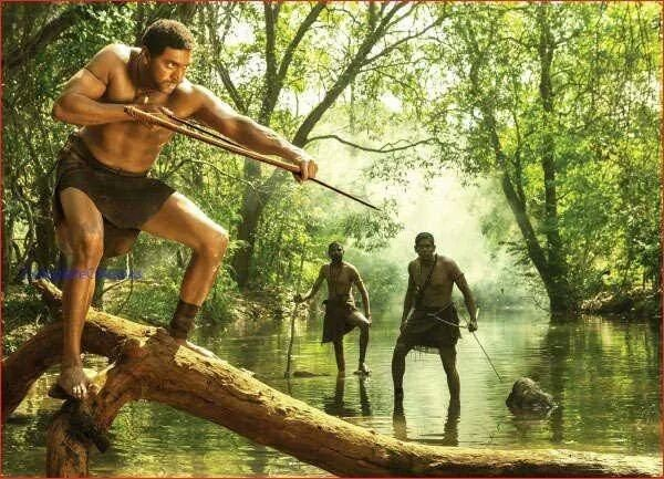 1488431413_vanamagan-upcoming-tamil-action-adventure-film-written-directed-by-al-vijay-starring-jayam-ravi