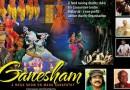 Ganesham, Soorya Festival 2017 in Kuala Lumpur (Review)
