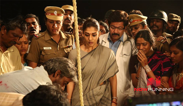Aramm-movie-15