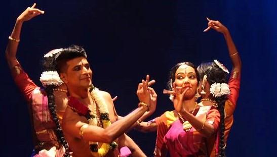 Vijaya Sangkar Jaganathan (2)