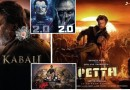 Rajinikanth The Relevant Superstar