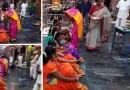 Navaraathri – Celebration of Femininity