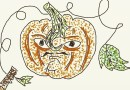 Pumpkin – The Gourdfather