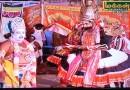 Therukoothu (Tamil Street Theatre)