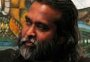 Jeganathan Ramachandram, The Unforgettable Mystic Artist.