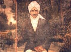 bharathi-1-1-1