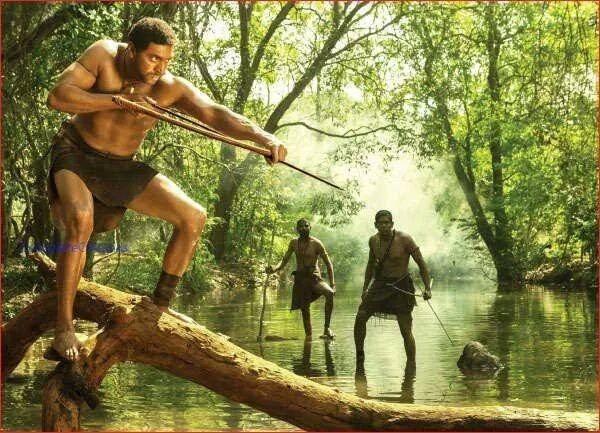 1488431413_vanamagan-upcoming-tamil-action-adventure-film-written-directed-by-al-vijay-starring-jayam-ravi