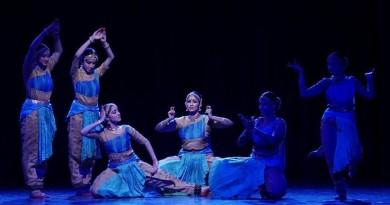 Mokshadayani Gangeh Review